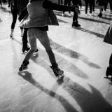 Grace on Ice