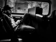 A Commute