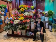 Central Market Florist
