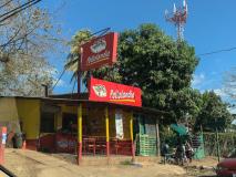 Pollolandia