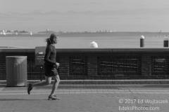 Harbor Run
