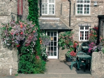 The Old Inn