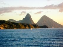 Magical Island
