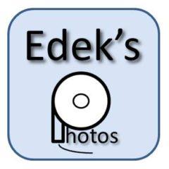 cropped-edeksphotoslogo.jpg